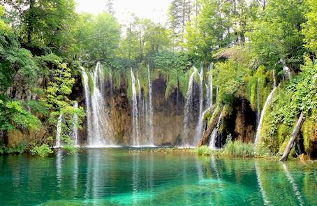 Agenzia turismo scolastico - Agenzia immobiliare slovenia ...